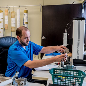 Quality Audits Genesis Plastics Welding