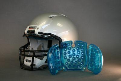 Skydex - Schutt Helmet-930x644