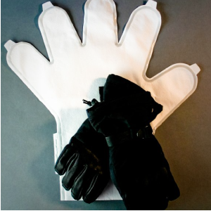 Glove Liners
