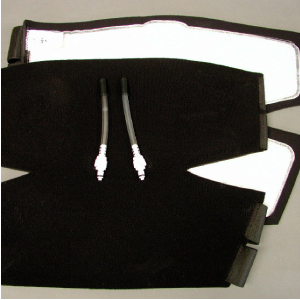 Orthopaedic Cooling Wrap