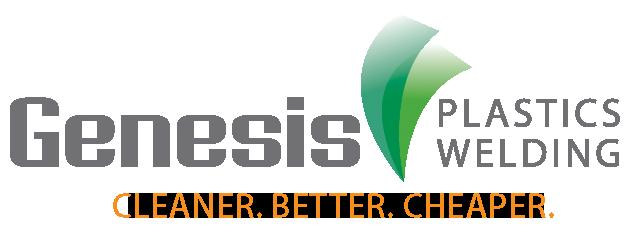 Genesis Plastics Welding