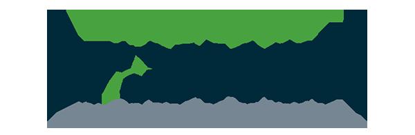 Genesis Plastics Welding MedTech Launch logo
