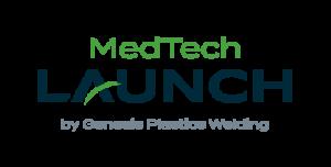 MedTech-Launch-Medical-Device-Development