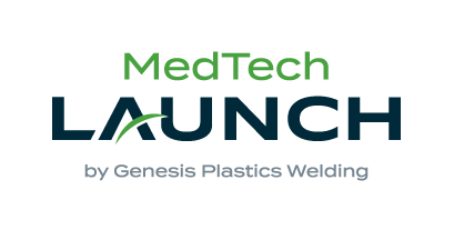 MedTech-Launch-Medical-Device-Development