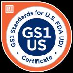 gs1us-acclaim-badge-online-us-fda-udi-certificate-600x600