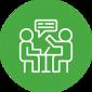 Collaborative People